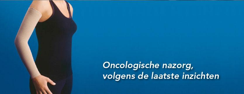 slide-oncologische-zorg