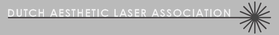 Dutch aesthetic laser association