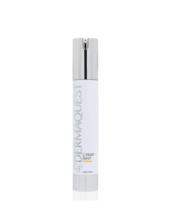 Dermaquest C Infusion Serum 29.6 ml