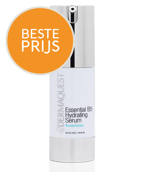 Dermaquest Essential B5 Hydrating Serum aanbieding